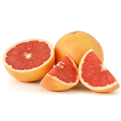Picture of Pomelo 700 GM - 1 KG