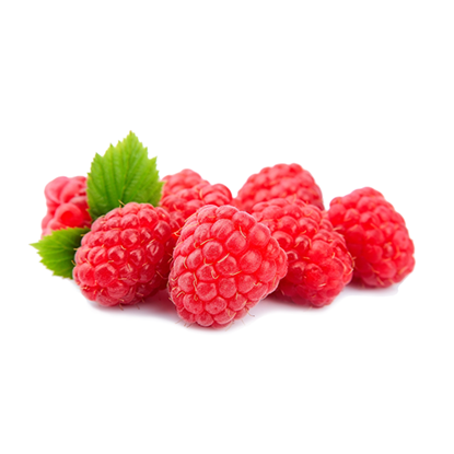 Picture of Raspberries