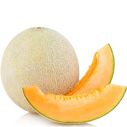 Picture of Sweet Melon 1.250 KG - 1.750 KG