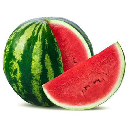 Picture of Water Melon 5 KG - 6 KG