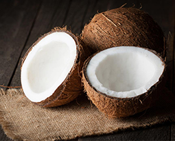 Picture for category Coconutt