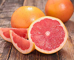Picture for category Grapefruit