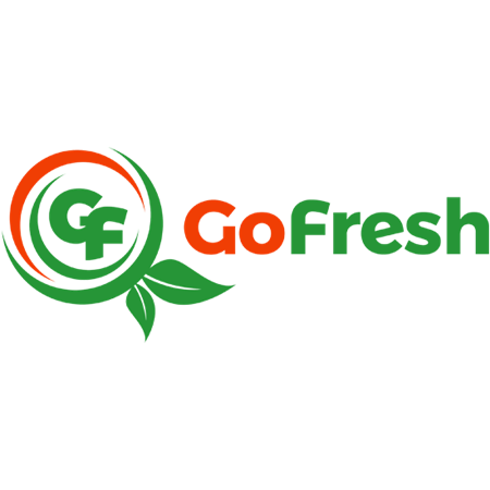 Picture for category Go Fresh Vegetables & Fruits Co