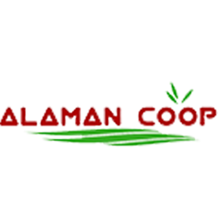 Picture for category ALAMAN COOP