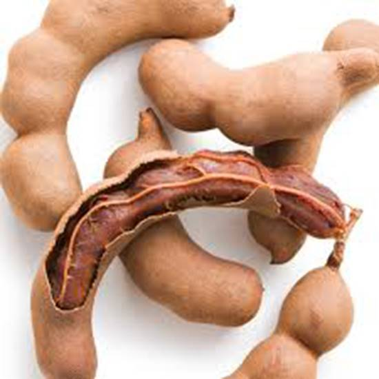 Picture of Tamarind-Packet