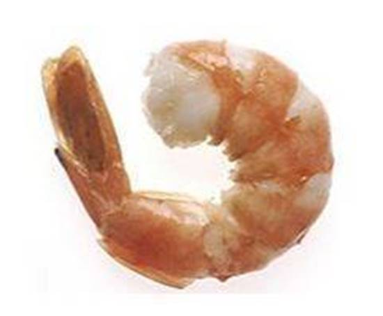 Picture of Shrimps EZP 21/25 IQF