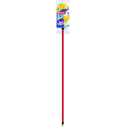 Picture of Vileda Soft Supermocio Floor Mop With Stick