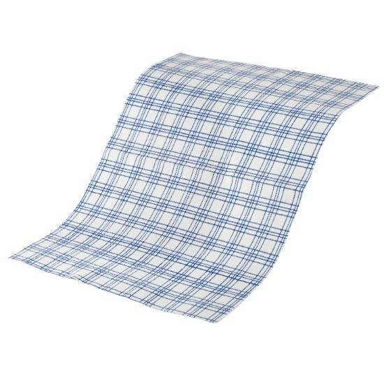 Picture of Vileda Tea Towel Wiping Cloth 1Pc