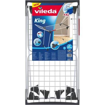 Picture of Vileda King Table Indoor Dryer 20m