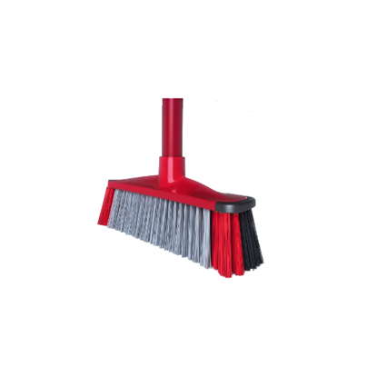 Picture of Vileda 3 Action Indoor Broom With Stick
