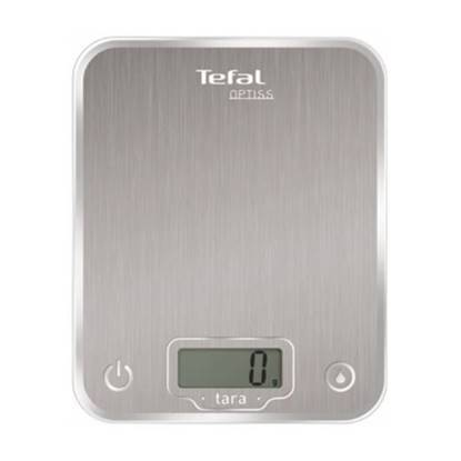 Picture of TEFAL KITCHEN SCALES