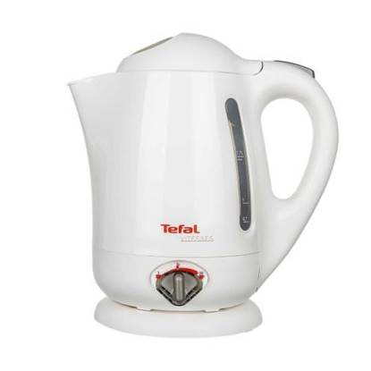 Picture of TEFAL KETTLES VITESSE 1.7L