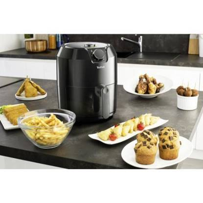 Picture of TEFAL FRI - EASY FRY CLASSIC