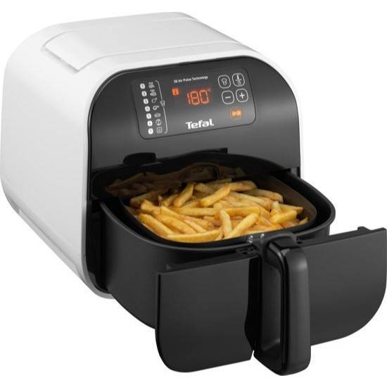 Picture of TEFAL FRY DELIGHT 4.2LTR