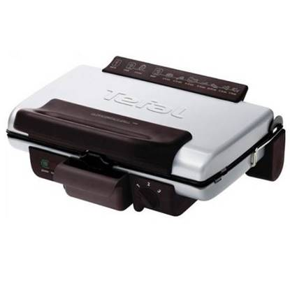 Picture of TEFAL CROCODILECONTACT GRILL