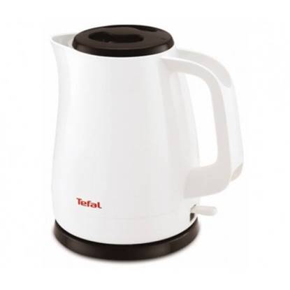 Picture of TEFAL Kettle Delfini 1.7 LTR