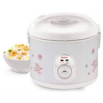 Picture of TEFAL RICE COOKER EASY COOK 10 CUPS