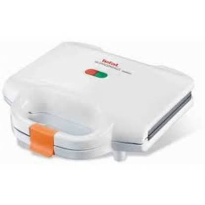 Picture of TEFAL SANDWICH MAKER U.COMP.PANINI PLATE WHITE