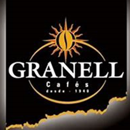 Picture for category Granell Premium espresso capsules - For GCM 24Capsule