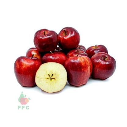 Picture of Apple Red  USA