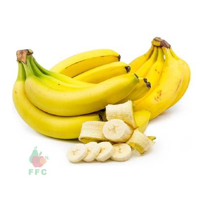 Picture of Banana Chiquita Philippines
