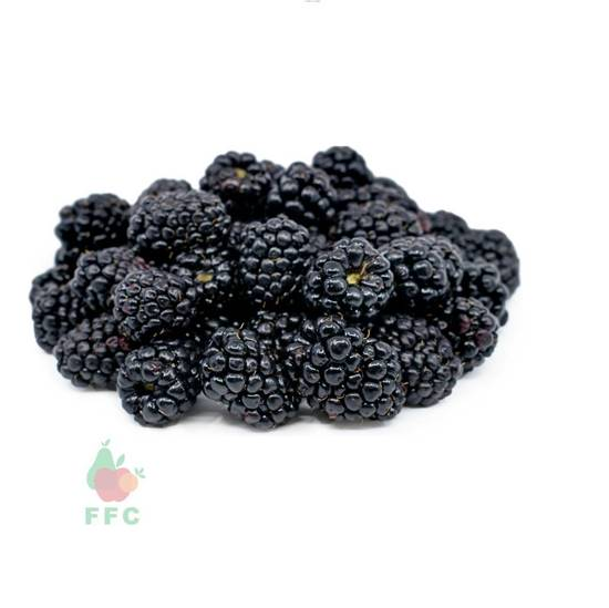 Picture of Blackberry USA