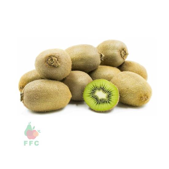 Picture of Kiwi Green Chile