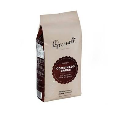 Picture of Granell Combinado bares Coffee Beans 1KG