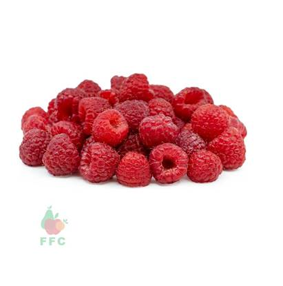 Picture of Raspberry USA