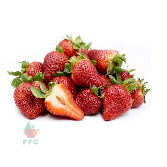 Picture of Strawberry USA