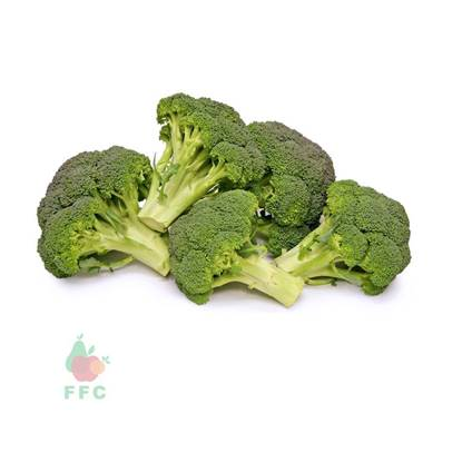 Picture of Broccoli Netherlands