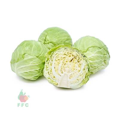 Picture of Cabbage Green Local