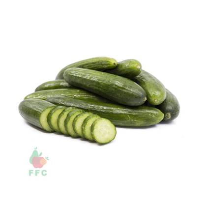 Picture of Cucumber Local