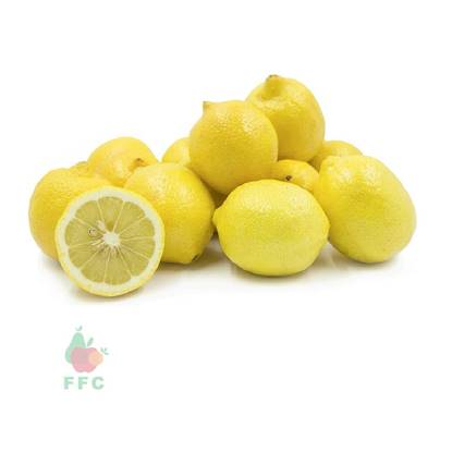 Picture of Lemon Africa