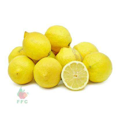 Picture of Lemon Turkey