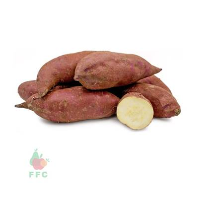 Picture of Potato Sweet USA(Yam Red)-Per KG