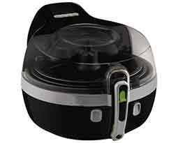 Picture for category Electric Air Fryer
