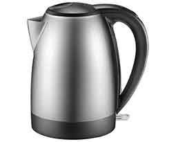 Picture for category Kettles