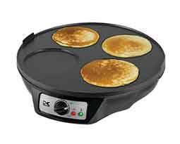 Picture for category Pancake Maker