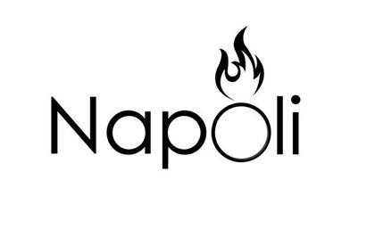 Picture for category Napoli Wood Fired & Gas Outdoor Pizza Oven