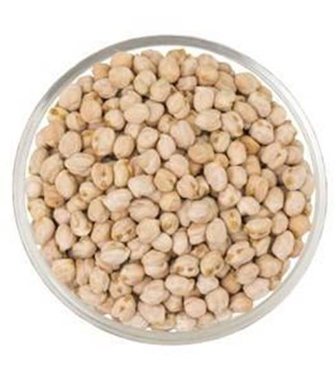 Picture of Narpa Chickpeas whole Turkey no.7 --14 KG