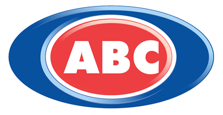 Picture for category ABC