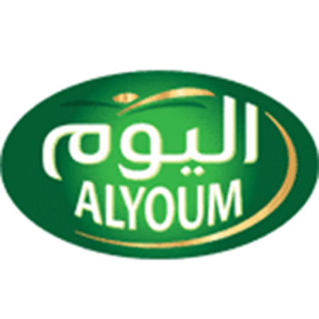 Picture for category ALYOUM