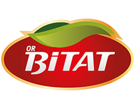 صورة للفئة Bitat