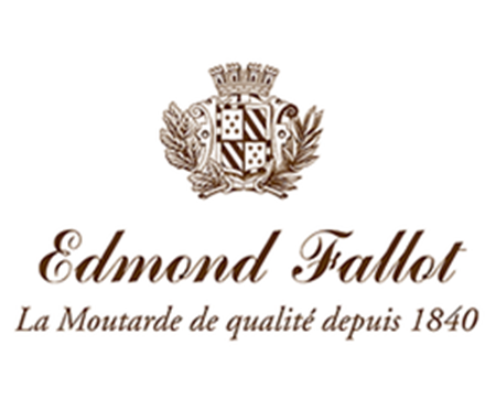 Picture for category EDMOND FALLOT