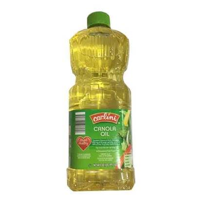 Picture of KIRKLAND CANOLA OIL  1.42 LITER
