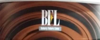Picture for manufacturer BEL