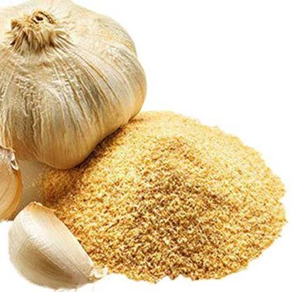 Picture of Garlic Powder-Per kg