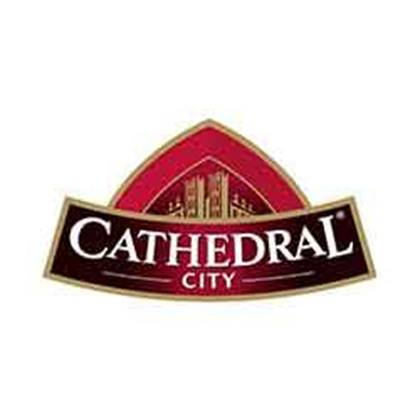 Picture for category CATHEDRAL CITY LUNCH PACK 122G