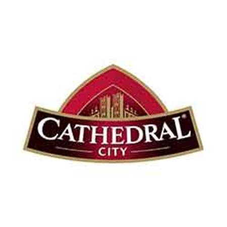 Picture for category CATHEDRAL